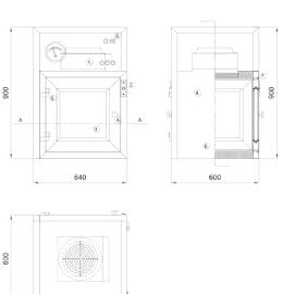 dynamic-3doors-2D
