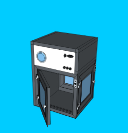 dynamic-3doors-3D