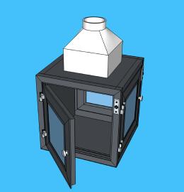 semiactive-3doors-3D