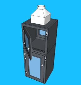 semiactive-combi-3D