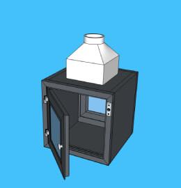 semiactive-standard-3D