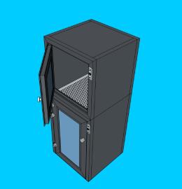 static-combi-3D