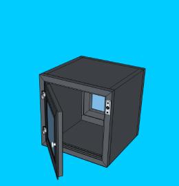 static-standard-3D