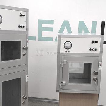 Kleanlabs dynamic