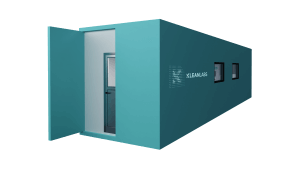 Kleanlabs_Container_1_Front_Container_edited