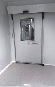 clean-room-door-automated-1
