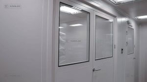 clean-room-door-double-GMP