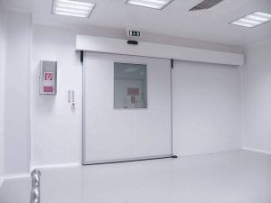 clean-room-door-sliding-automated-1