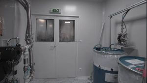 clean-room-iso14644-compliant-double