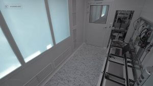 cleanroom-production-line