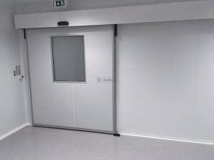 huge-clean-room-door-1