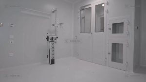 kleanlabs-clean-room-combi-boxes