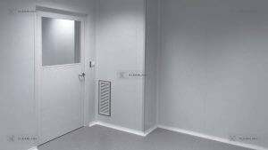 kleanlabs-clean-room-iso14644-gmp-compliant