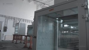 clean-room-material-box-producer-1