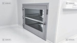 clean-room-pass-box-double-shelf-1