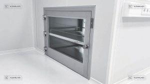clean-room-pass-box-double-shelf-1