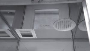 clean-room-pass-box-from-inside-hepa-filter-1