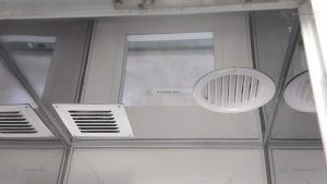 clean-room-pass-box-from-inside-hepa-filter