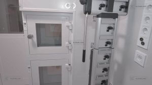 clean-room-pass-boxes-1
