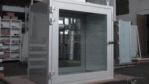 kleanlabs-pass-through-box-manufacturing-1