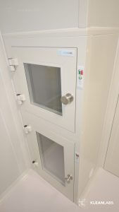 laboratory-pass-through-boxes-double