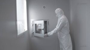 material-boxes-for-labs-1