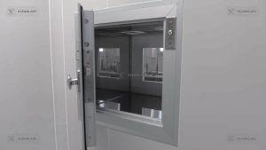 pass-box-open-in-laboratory-1