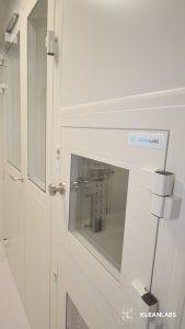 pass-boxes-semi-active-laboratory
