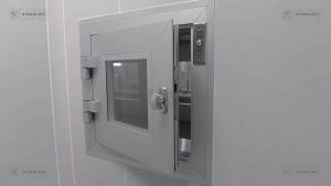 premium-clean-room-pass-box-wall-mounted-1
