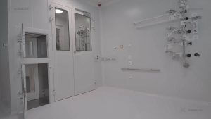kleanlabs-clean-room-pass-boxes-open