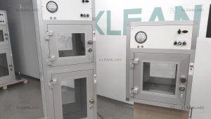 kleanlabs_gallery_2020_3