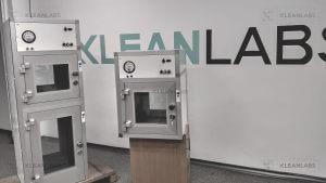 kleanlabs_gallery_2020_4